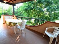 Ferienhaus 383947 für 6 Personen in Marina Di Massa