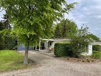 Rekreační dům 384093 pro 4 osoby v Elst