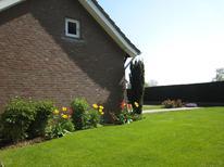 Villa 384154 per 4 persone in Margraten