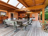Appartement de vacances 384231 pour 4 personnes , Gloednitz