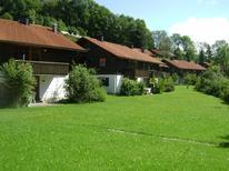 Rekreační dům 384350 pro 4 osoby v Missen-Wilhams