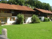 Appartement de vacances 384354 pour 4 personnes , Missen-Wilhams