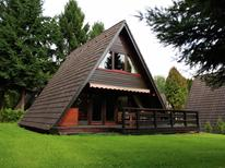 Holiday home 384439 for 6 persons in Waldbrunn