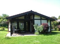 Holiday home 384441 for 5 persons in Waldbrunn
