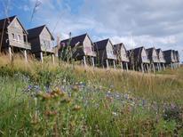 Ferienhaus 384590 für 6 Personen in Grand-Laviers