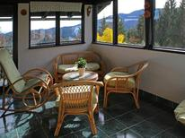 Holiday home 384661 for 10 persons in Kozji Vrh