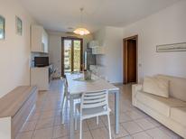 Ferienwohnung 384702 für 6 Personen in Albarella