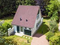 Ferienhaus 384811 für 6 Personen in Hellendoorn