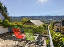 Holiday home 384923 for 6 persons in Vic-sur-Cère