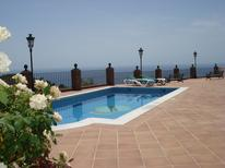 Holiday home 384946 for 6 persons in Nerja