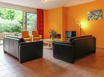 Ferienhaus 384992 für 8 Personen in Winterswijk
