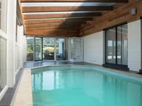 Ferienhaus 384994 für 13 Personen in Moulin-du Ruy