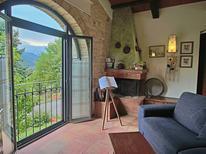 Ferienhaus 385036 für 6 Personen in Cagli
