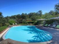 Ferienhaus 385185 für 6 Personen in Loro Ciuffenna
