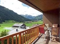 Holiday home 385390 for 8 persons in Königsleiten
