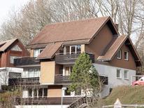 Ferielejlighed 385401 til 2 personer i Sankt Andreasberg