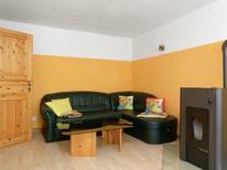 Vakantiehuis 385492 voor 4 personen in Kirchhofen / Spreenhagen bij Fürstenwalde