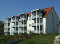 Ferienwohnung 387789 für 4 Personen in Koserow