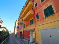 Ferienwohnung 388067 für 4 Personen in Santa Margherita Ligure