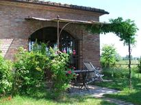 Apartamento 388284 para 2 adultos + 2 niños en Monteleone d'Orvieto