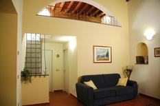 Ferienwohnung 388289 für 4 Erwachsene + 1 Kind in Florenz