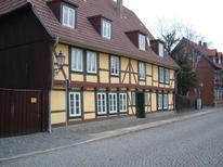 Ferienwohnung 388305 für 5 Personen in Wernigerode