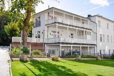 Apartamento 388360 para 5 personas en Ostseebad Heringsdorf