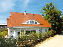 Casa de vacaciones 388390 para 10 personas en Ostseebad Wustrow