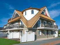 Appartement de vacances 388393 pour 4 personnes , Zingst
