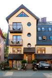 Holiday apartment 388461 for 4 persons in Swinemünde