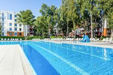 Apartamento 388475 para 6 personas en Kolberg