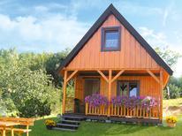 Rekreační dům 388487 pro 6 osob v Wilkasy