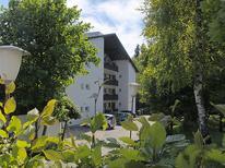 Appartement 388520 voor 2 personen in Seefeld in Tirol