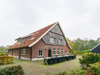 Vakantiehuis 388635 voor 18 personen in Denekamp