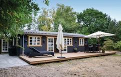 Villa 388685 per 6 persone in Ramløse