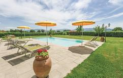 Holiday home 388753 for 6 adults + 2 children in Scarperia