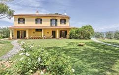 Casa de vacaciones 388755 para 13 personas en Cerreto Guidi