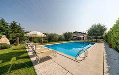 Holiday home 388830 for 8 persons in Caprino Veronese