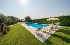 Holiday home 388831 for 8 persons in Caprino Veronese