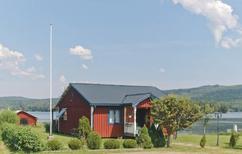 Ferienhaus 388851 für 4 Erwachsene + 1 Kind in Lysvik
