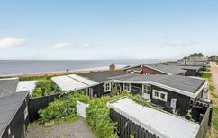 Villa 388855 per 5 persone in Sjælborg