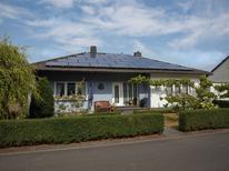 Ferienwohnung 388894 für 4 Personen in Niederehe