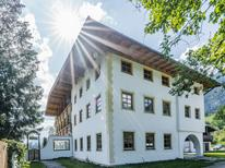 Holiday home 388998 for 60 persons in Angerberg