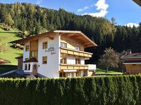 Semesterhus 389037 för 14 personer i Kaltenbach