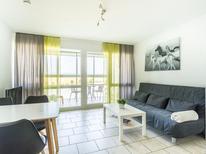 Appartamento 389188 per 3 persone in Dittishausen