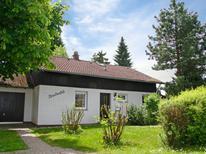 Ferienhaus 389191 für 6 Personen in Dittishausen