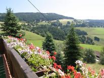 Casa de vacaciones 389252 para 6 personas en Diex