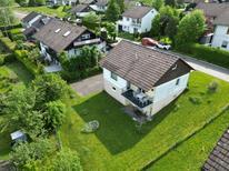 Ferienhaus 389300 für 6 Personen in Dittishausen