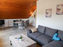 Apartamento 389304 para 5 personas en Dittishausen