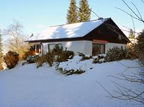 Holiday home 389306 for 4 persons in Dittishausen